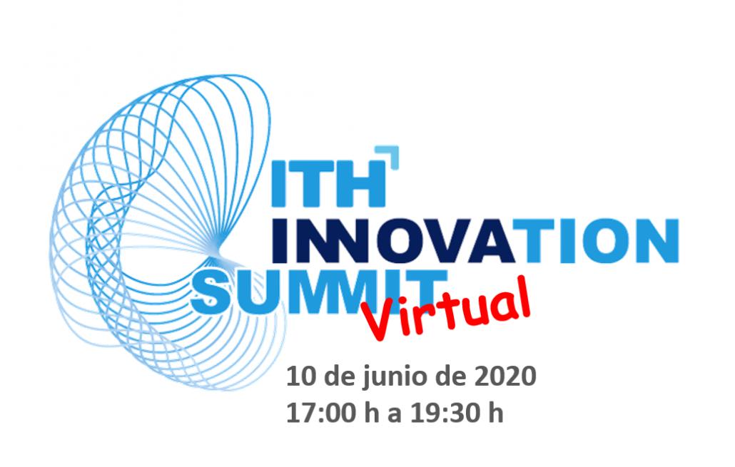 imagen-ITH-Innovation-Virtual-Summit-2020