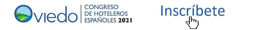 https://cehat.congressus.es/congresohoteleros