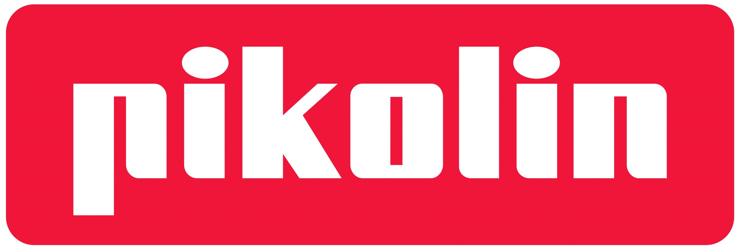 Logotipo Pikolin