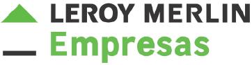 Leroy Merlín Empresas