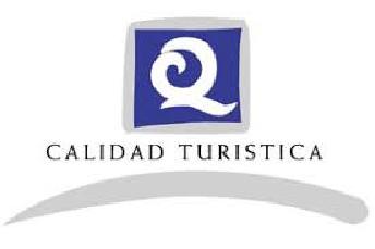 Logo Instituto para la Calidad Turística Española (ICTE)
