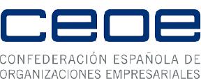 logo CEOE