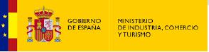 Logo Consejo Español de Turismo
