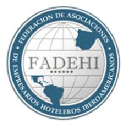 Logo FADEHI