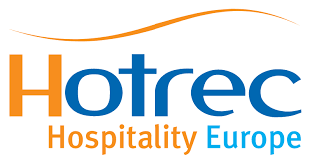 logo Hotrec