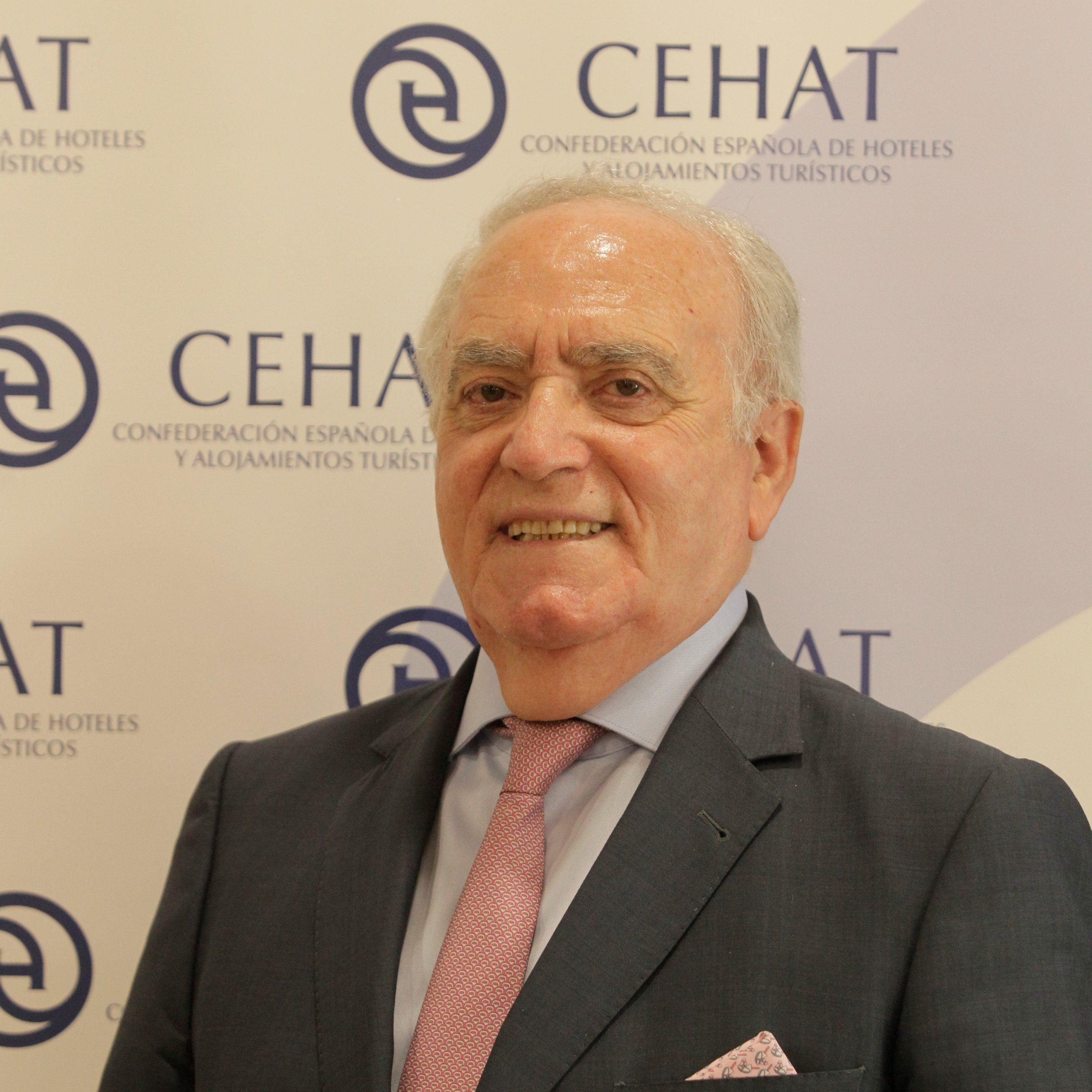 Gabriel García - AEHM