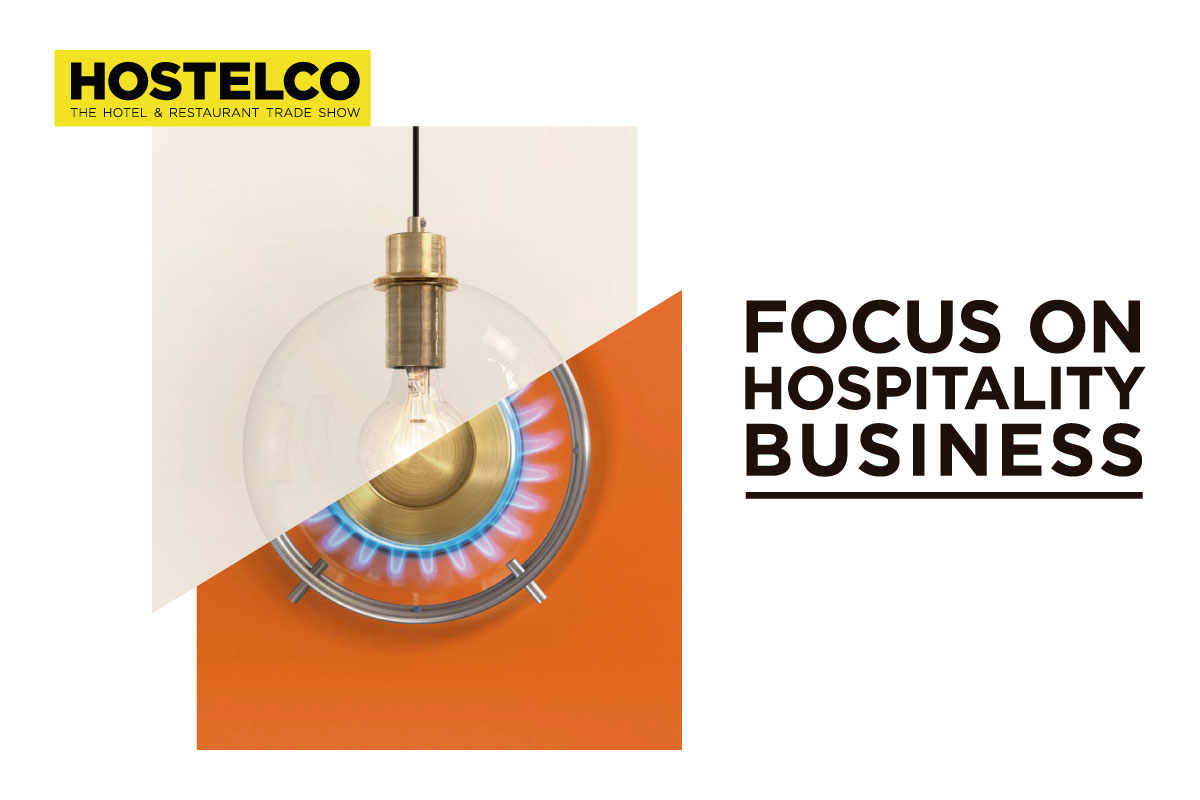 Hostelco focus on