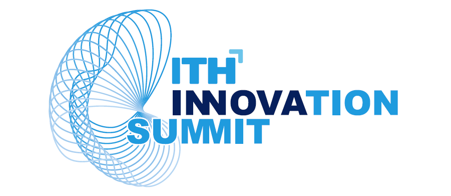 ith innovation