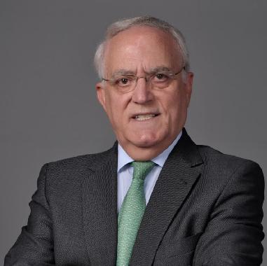 Imagen Gabriel García