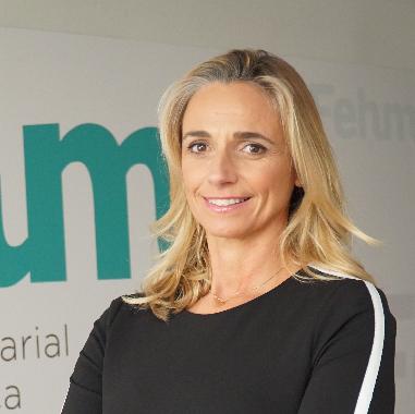 Imagen María Frontera