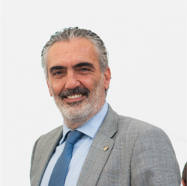 Imagen Luis Callejón
