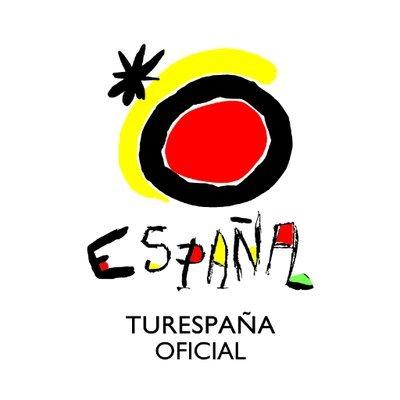 Turespaña