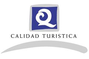 Logo Instituto para la Calidad Turística Española