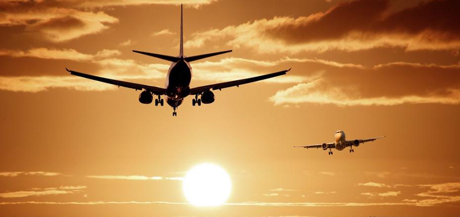 Imagen - Programa conjunto de trabajo para paliar los efectos de la quiebra de Thomas Cook en los destinos españoles