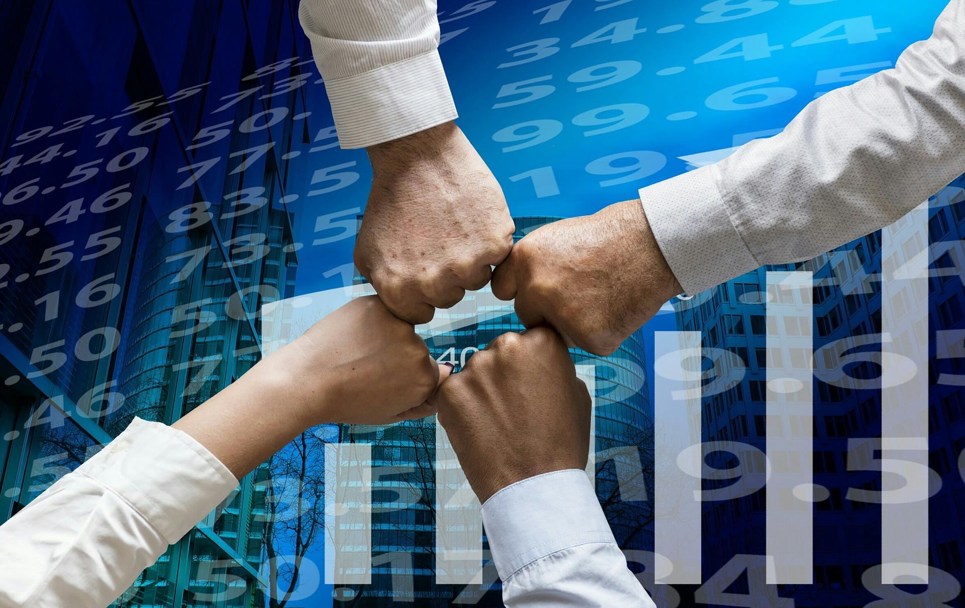 Impuestalia renueva con CEHAT su convenio de colaboración anual